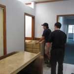 apartment movers San Antonio
