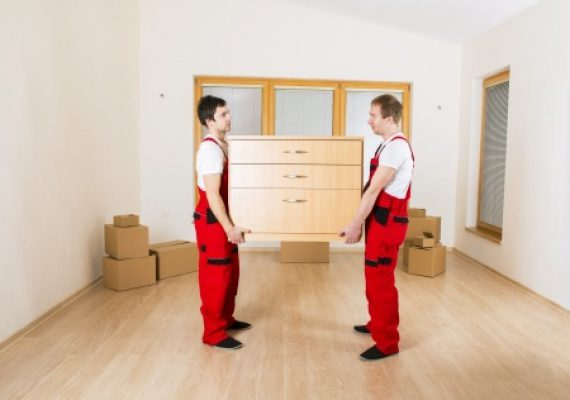 Key Things to Remember When Choosing the Right Packers & Movers