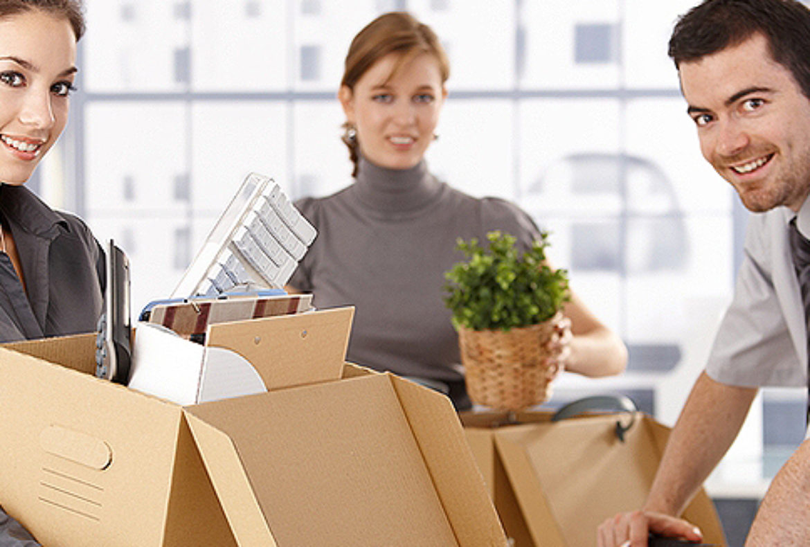 5 Guaranteed Ways to Pick the Right Packers and Movers for Your Relocation