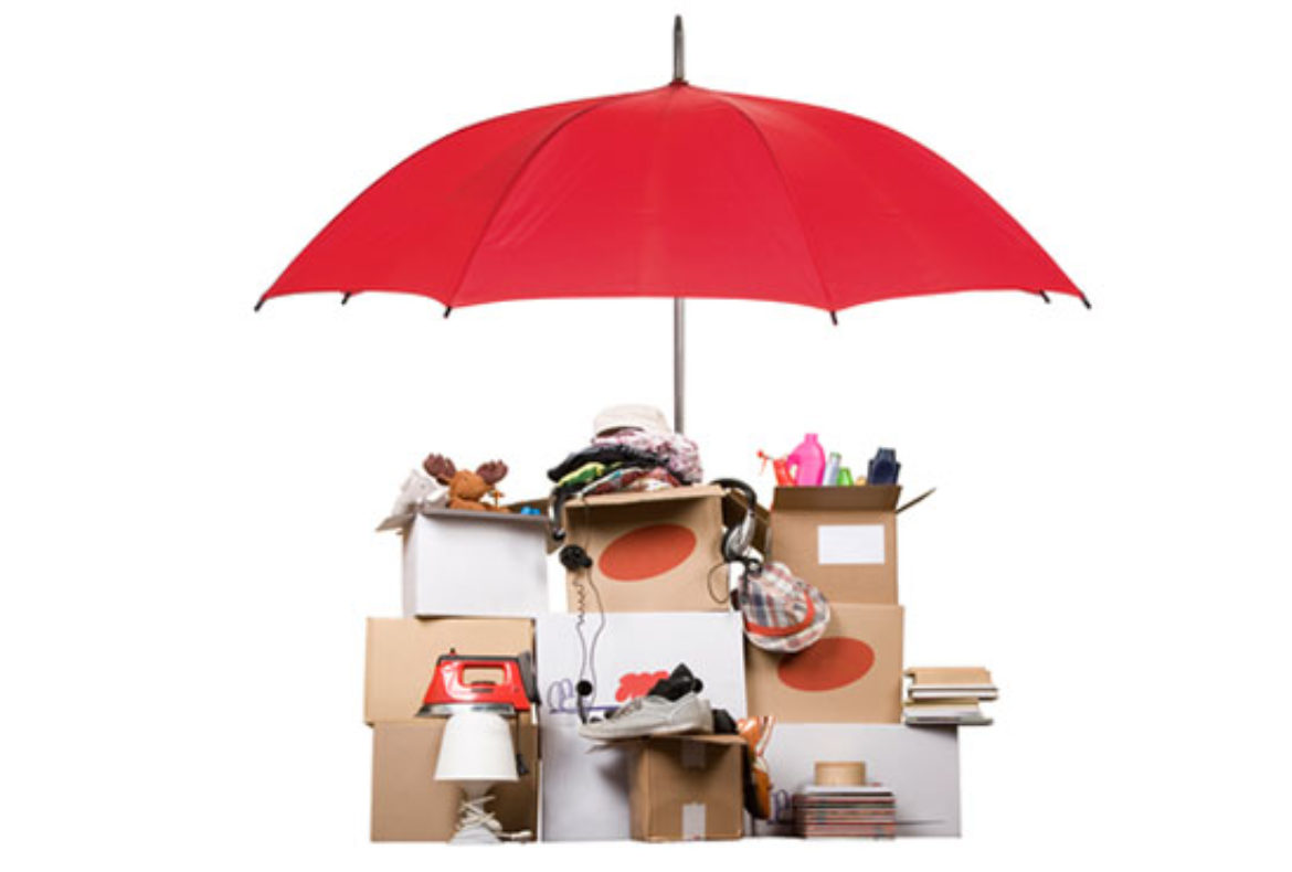 The Importance of Insurance When You Are Moving