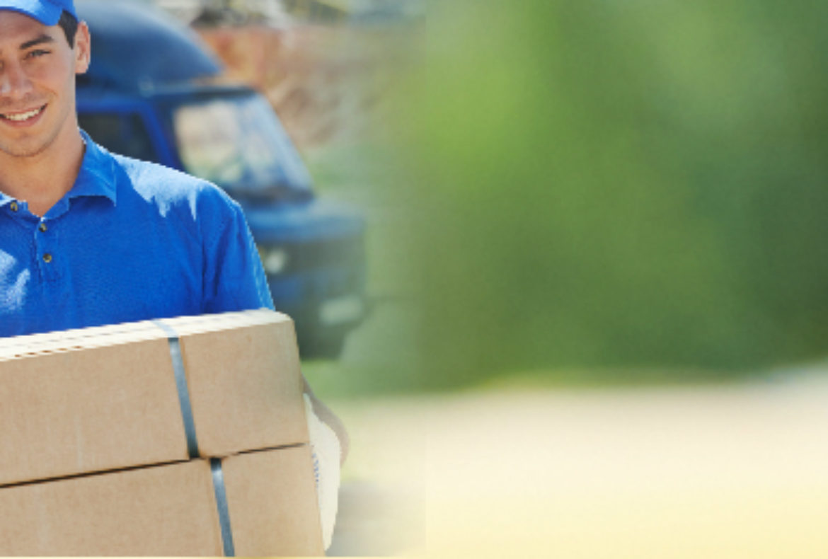 Tackle Your Moving Gracefully with the Help of a Moving Company