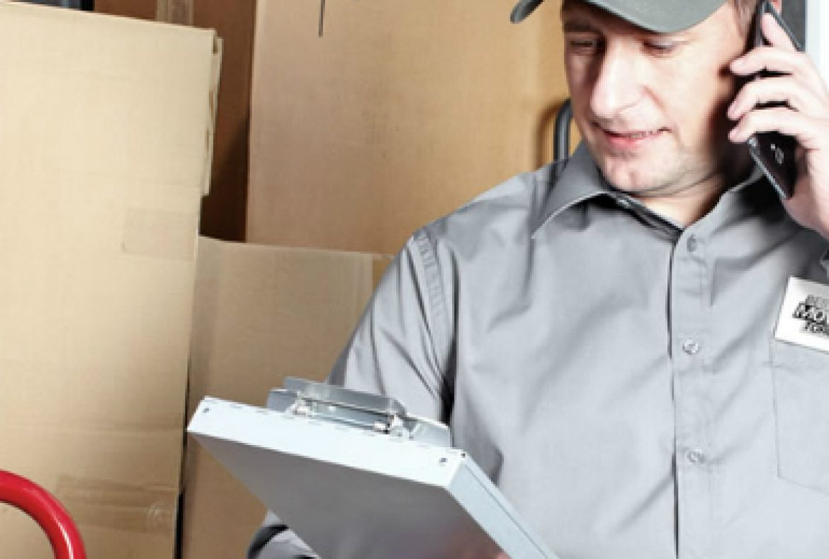 The Top Four Benefits of Hiring Professional Movers in San Antonio