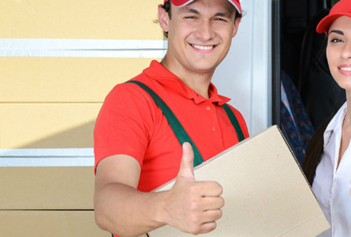 How Can You Afford Movers with Budget Limitations?