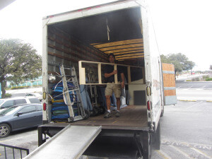 commercial movers san antonio tx