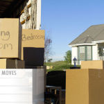 San Antonio Movers