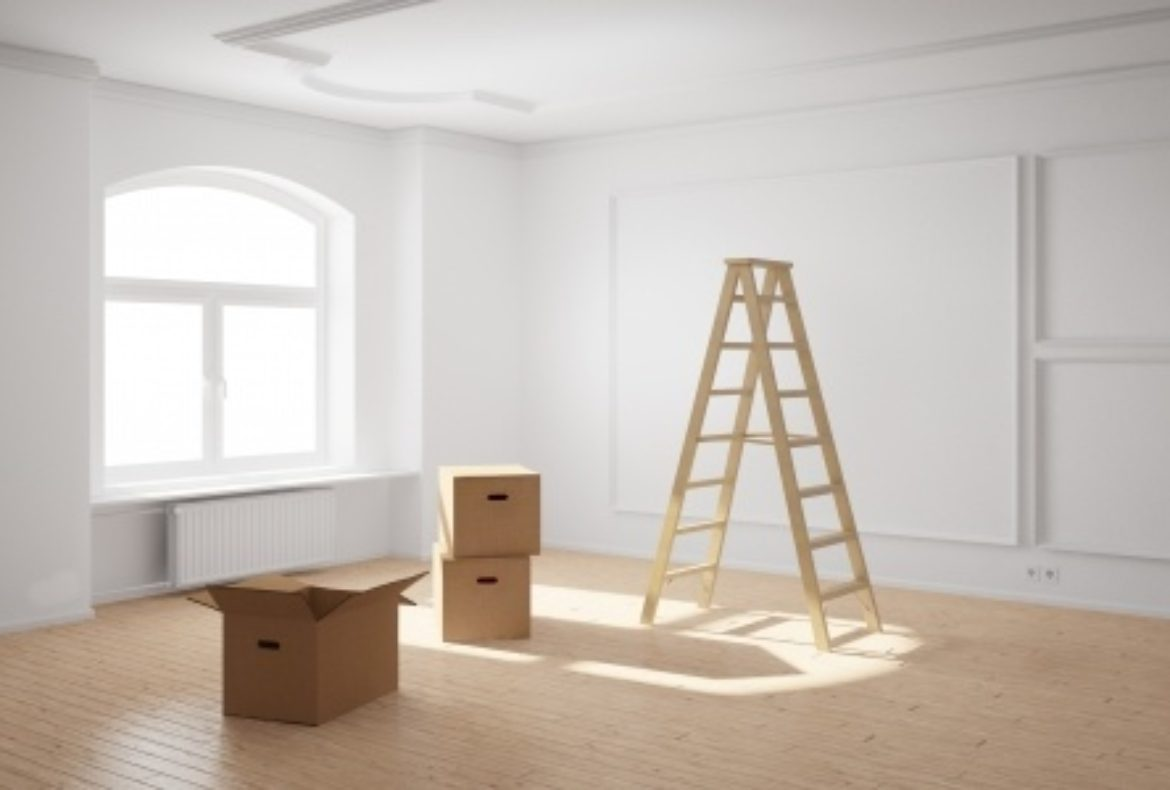 The Right Packing Services Can Help Ease Your Moving Worries
