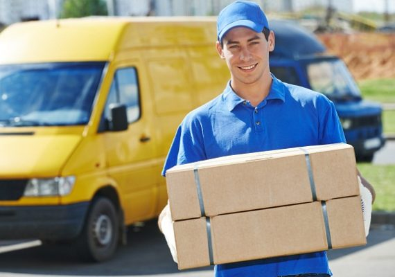 Top 4 Benefits of Hiring Professional Movers for Your Home