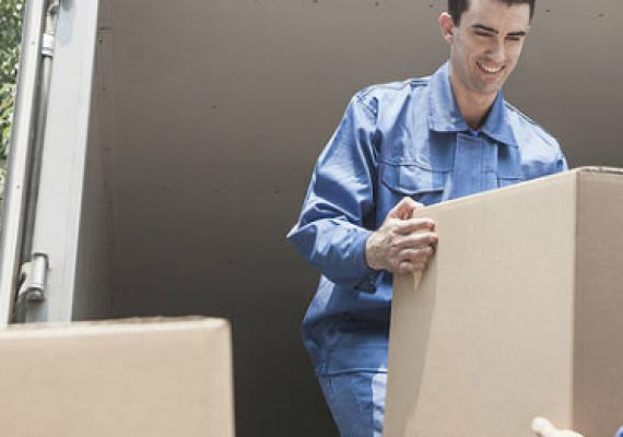 Advantages of Choosing Local Movers in San Antonio