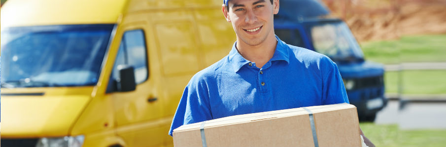 3 Services Your Cheap Movers San Antonio Must Offer