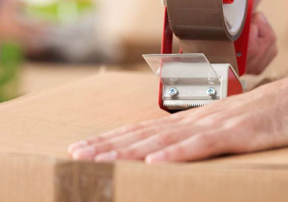 3 Essential Checks Professional Movers Must Clear