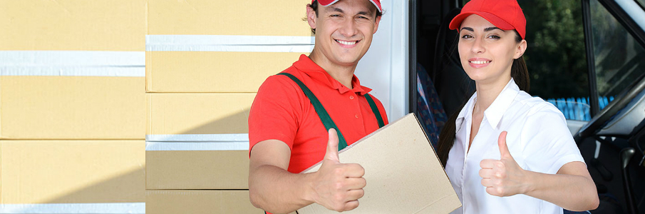 How Can You Afford Movers with Budget Limitations