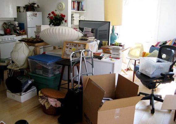 Incredible tips for relocating your home