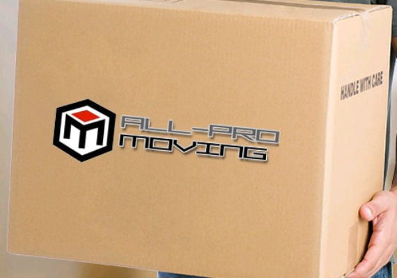 5 Common Moving Mistakes One Should Avoid