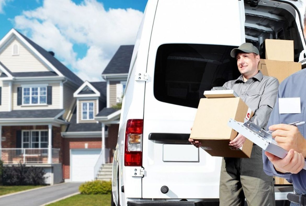 A Manager's Checklist to Plan a Commercial Move