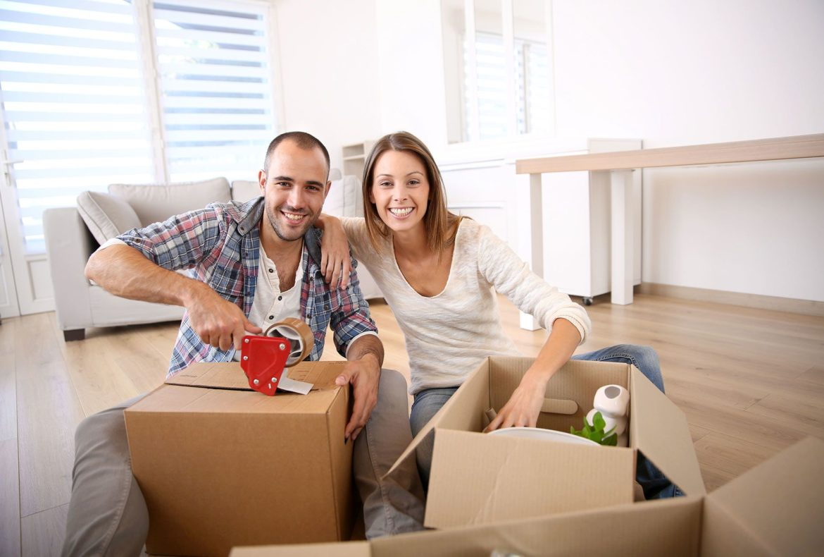 Simple Tips to Keep Costs Low When You Move Locally